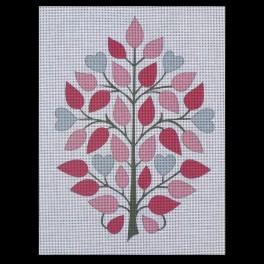 Amasya - rose